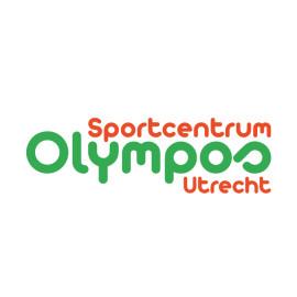 Sportcentrum Olympos Utrecht