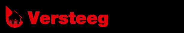 Versteeg Utrecht | Uw aannemer voor renovatie, onderhoud en verbouw